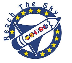 Reach the Sky, Erasmus+