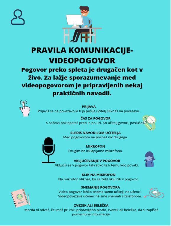 pravila-komunikacije-preko-videopovezave