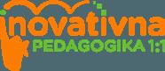 Inovativna učna okolja podprta z IKT